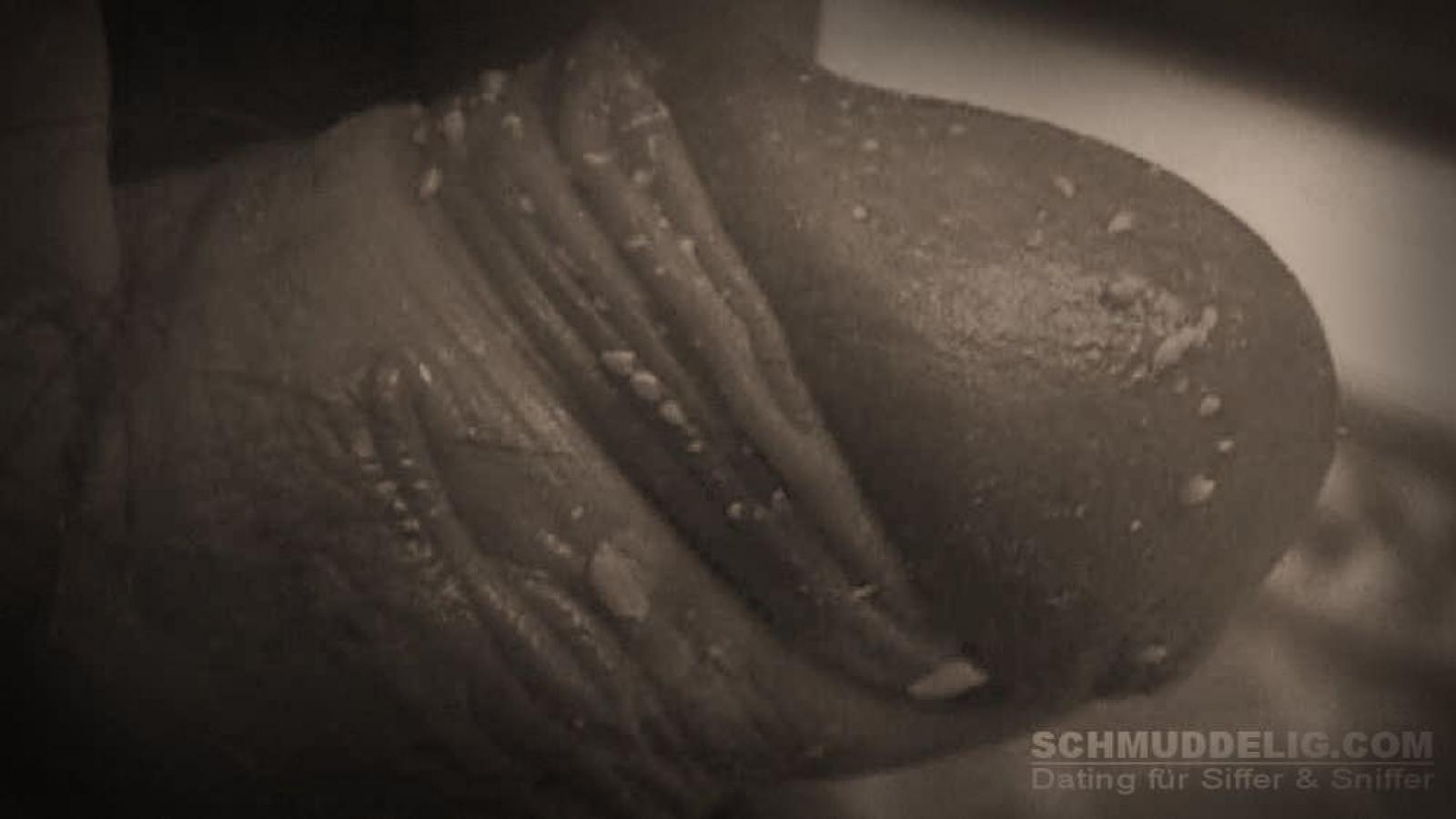 schwanz smegma pics